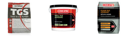 exterior tile adhesive and grout. adhesive grout tanking kits right price tiles doublecrazyfo images exterior tile and l