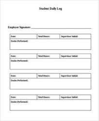 Change Log Templates | 9+ Free Word, Excel & Pdf Formats | Sample ...