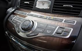 decorative car wood trim kits for how to repair car interior