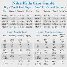 Baseball Pants Size Chart Nike Baseball Pants Size Chart Beautiful Youth Small Size