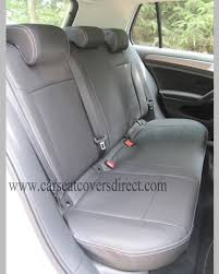 volkswagen vw golf mk7 seat covers more images to view