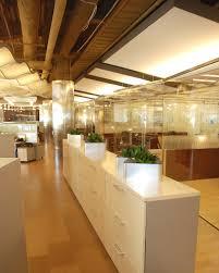 taqa corporate office interior. taqaworkspace3 taqa corporate office interior e
