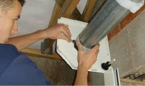 garage door repair pembroke pinesGarage Door Repair Pembroke PinesAffordable Services Near Me