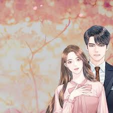 This time, i will make sure we have a happy ending! There Must Be Happy Endings Webtoon Wiki Fandom