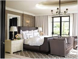 Modern Bedroom Lighting Ceiling Tagged Master Bedroom Ceiling Light Fixture Ideas Archives Bedroom