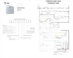 air handler wiring diagram trane twe american standard wiring trane 35 ton heat pump susan bairdlaw on american standard wiring diagrams trane commercial