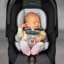 newborn positioner
