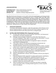 Executive Assistant Job Description Resume Executive Assistant Job Description Resume Best Of Generous Resume 20