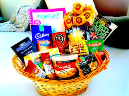 gift basket delivery orillia gift baskets delivery miami fl ftempo