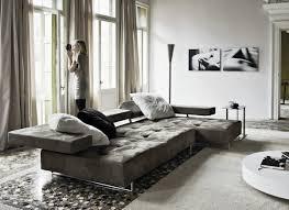 The Modern Italian Furniture Designer Arketipo