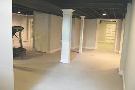 uncategorized cost of framing a basement awesome basement best drywall for walls cost framing pics of