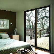 andersen folding patio doors. Anderson Patio Door Series Gliding Andersen Folding Cost . Doors