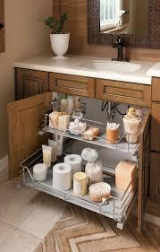 38 creative storage solutions for small spaces awesome diy ideas bathroom shelvesbathroom vanity storagebathroom sink decorwashroomlinen cabinet