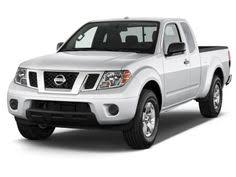 2014 toyota tacoma vs 2014 nissan frontier cars pinterest 2014 Nissan Frontier Wiring Diagram 2014 nissan frontier factory service repair manual pdf 2014 nissan frontier wiring diagram