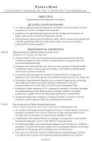Volunteer Work On Resume Stunning Volunteer Work Resume Resumes With Examples Showing Mmventuresco