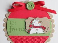 <b>diy name</b> tags, crafts, ra door decs