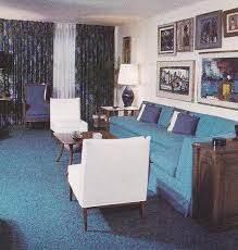 Small Picture 110 best 60s70s homes interior decor images on Pinterest
