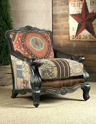western style couches western style living room furniture western style living room furniture cowhide furniture for