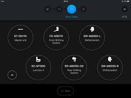 New E Tube App For Shimano Di2 Drivetrains Announced