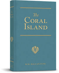 lord of the flies and the coral island william golding lord of the flies and the coral island