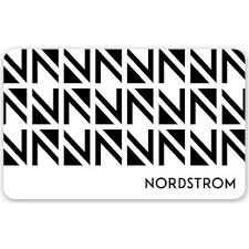 Nordstrom Gift Card (email Delivery) : Target