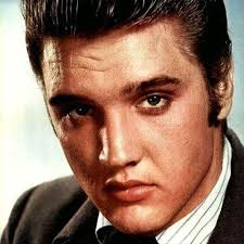 <b>Merry</b> Christmas, Baby - <b>Elvis Presley</b> - Cifra Club