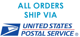 Image result for usps shipping image