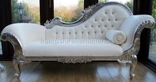 1000 images about inside living on pinterest chaise lounges french classic and white distressed furniture chaise lounge sofa