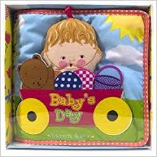 online baby photo book buy babys day cloth book book online at low prices in india