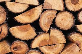 Best Firewood Chart Best Firewood Heat Values And Wood Burning Tips The Old