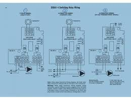 taco sr501 wiring diagram Taco Sr501 Wiring Diagram may i use share 24v signal used by thermostat as inpput for 110v taco sr501 4 wiring diagram