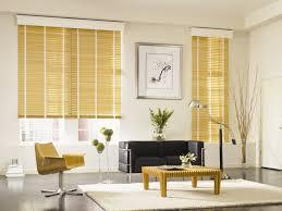 graber blinds reviews. Graber Blinds Reviews E