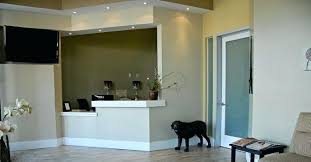 dental office colors. Perfect Office Best Paint Colors For Dental Office The Spot  Lobby E Inside Dental Office Colors D