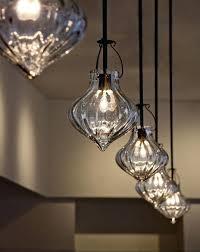 glass lighting so beautiful italian pendant lights contemporary