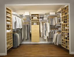 closet room. Walk In Closet Ideas For Small Room