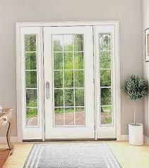 patio doors with screens best patio sliding doors at home depot unique prime line 1 in