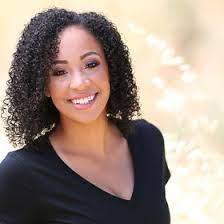 Lynnette Mack (Netssss) - Profile | Pinterest