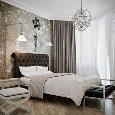 Brown And Beige Bedroom Ideas 2
