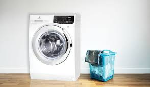Nên chọn máy giặt Electrolux 10kg EWF1024BDWA hay EWF1023BESA? -  Dienmaythienphu