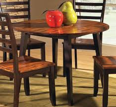 Drop Leaf Kitchen Island Table Modern Drop Leaf Kitchen Table Cool Wooden High Gloss Cabinet