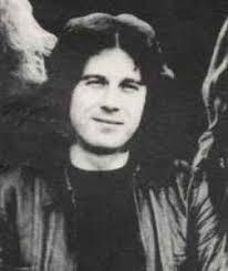 Bob Starling   Discography   Discogs