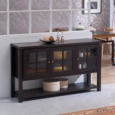 dining room sideboards and buffets. 66 Most Peerless Dining Room Sideboards And Buffets Buffet With Wine Rack Sideboard Furniture Dark Wood Cabinet Finesse N