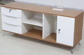 office side table. Innovative Office Side Table With Imposing Design Tables House Plans A