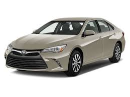2016 camry se png. Delighful Camry Used2016ToyotaCamryLE Throughout 2016 Camry Se Png 2