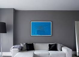 grey interior paint ideas. modern living room colors painting image tapy house decor picture grey interior paint ideas