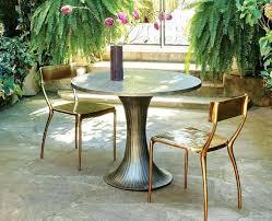 outdoor furniture high end. Outdoor Furniture Elegant Modern Patio Cb2 Set Best Of Luxury High End  Review Outdoor Furniture High End .
