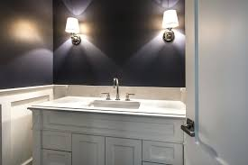 bathroom vanities chicago area. bathroom vanity chicago second floor transitional style custom home vanities area