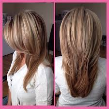 Top 25  best Long layered haircuts ideas on Pinterest   Long additionally  besides  also Best 20  Long haircuts for women ideas on Pinterest   Long haircut besides  moreover  additionally Best 20  Long haircuts for women ideas on Pinterest   Long haircut likewise Latest haircut in long hair   Hairstyle foк women   man together with  likewise 2017's Best Long Hairstyles   Haircuts for Women furthermore 45 Pretty Long Hairstyles for 2017   Best Hairstyles for Long Hair. on haircuts for women with long hair