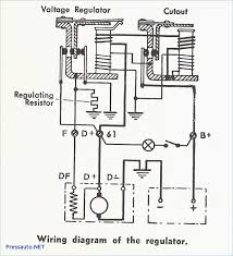 Vw alternator wiring diagram ford voltage regulator pressauto best 1974