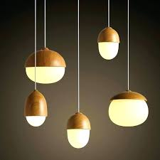 make your own lighting fixtures. Make Your Own Pendant Light Fixture Modern Wood Acrylic Lamp . Lighting Fixtures